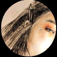 image_Yhchang